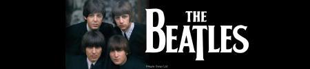 beatles_dfoil.jpg