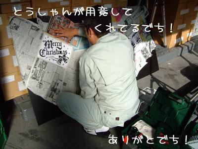 22_20081222015408.jpg