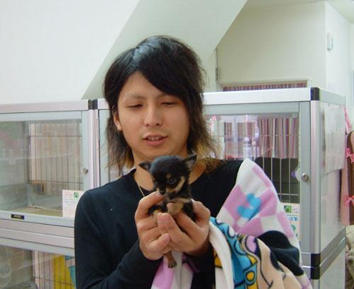 masakito_20081030180907.jpg