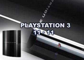 PS3 モンスターハンター3の発売が楽しみ!!