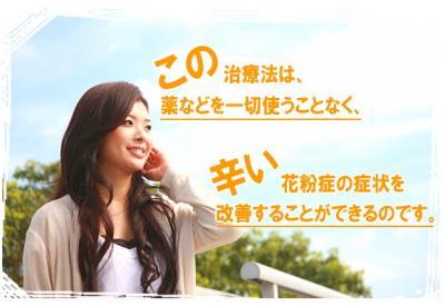 photo14.jpg