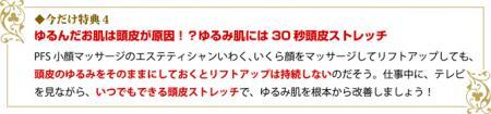tokuten_04.jpg