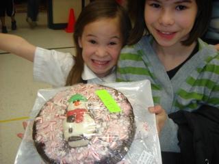 1-cake.jpg