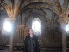 1-cloister.jpg