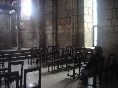 1-cloister2.jpg