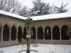 1-cloister3.jpg