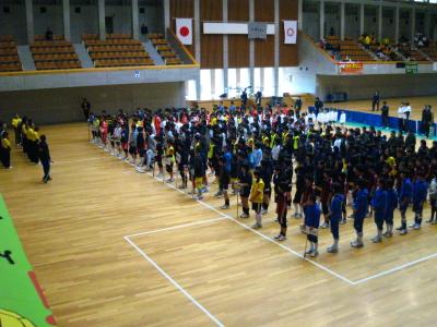 2008sotsugyou