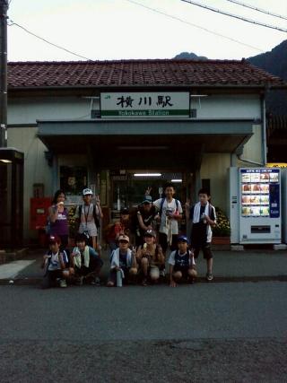 yookawa2_1.jpg