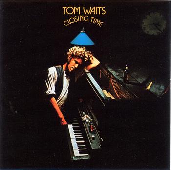 TomWaits_1st.jpg
