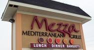 mezza (8)