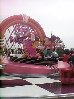 20050831132404