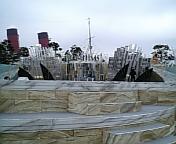 20060131102104