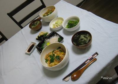 bangohan323.jpg