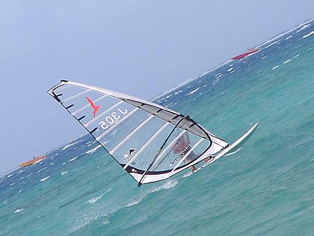 2008年12月10日今日のマイクロビーチ2