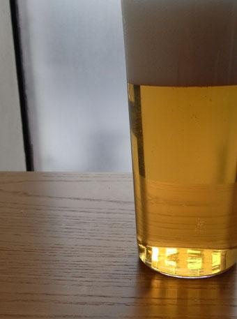 beer02JPG.jpg
