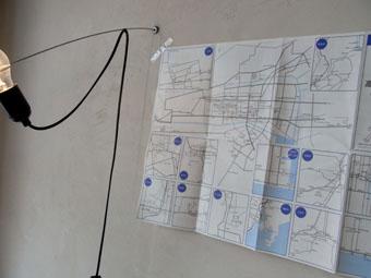 kochi-gallery-map01.jpg