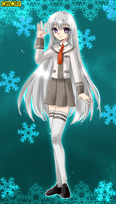 haruna-kanpanera2.jpg