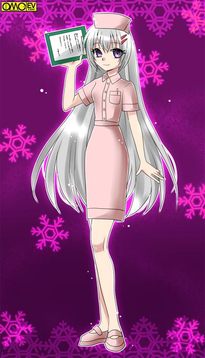 haruna-narse2.jpg