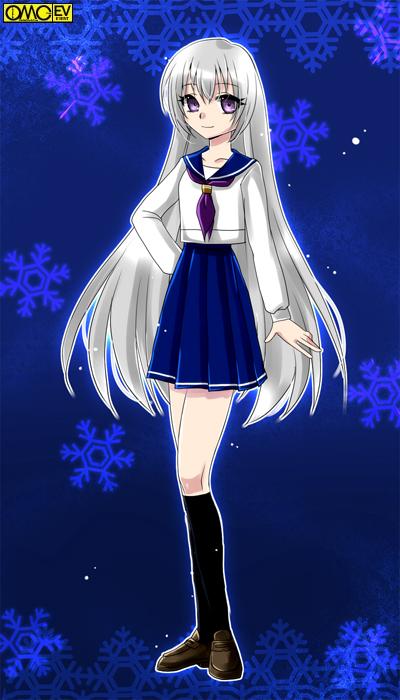 haruna-sel2.jpg