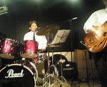 The Thunderbirds2-1@KaeruBeat090425