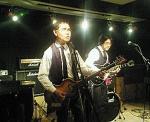 The Thunderbirds2-4@KaeruBeat090425