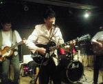 The Thunderbirds1-7@KaeruBeat090530