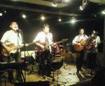 The Thunderbirds2-3@KaeruBeat090530