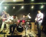 The Blue Frogs4@KaeruBeat090530
