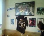 BeatlesCafe1