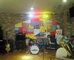 BeatlesCafe2