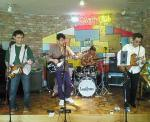 The Thunderbirds3@BeatlesCafe090531