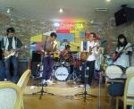 The Thunderbirds10@BeatlesCafe090531
