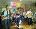 The Thunderbirds12@BeatlesCafe090531