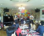 The Thunderbirds13@BeatlesCafe090531