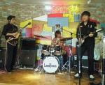 The Liverpools4@BeatlesCafe090531