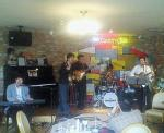 Session Time11@BeatlesCafe090531