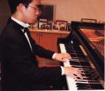 20083.9今田篤