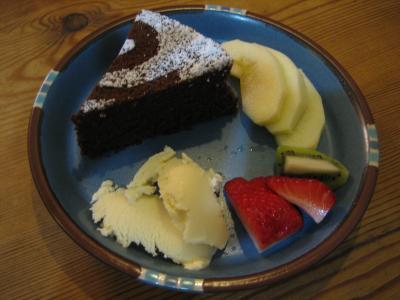 1月誕生ケーキ縮小ph