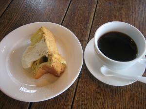 cafenei食後縮小ph