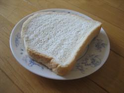 酵母パン縮小ph