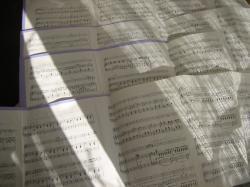 楽譜縮小ph