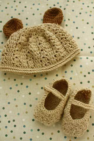 baby knit1