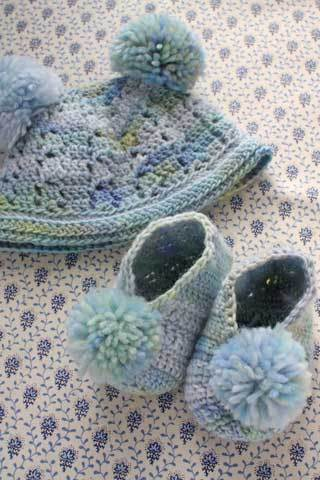 baby knit2
