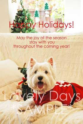 31-Merry-Christmas-(Westie).jpg