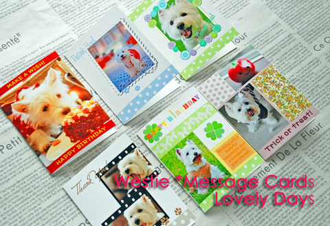 message-cards.jpg