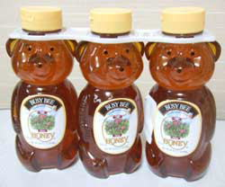 honey-bear-(2)1.jpg