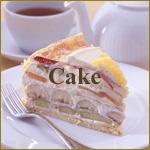 thum_cake.jpg