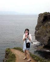 okinawa3-12s.jpg