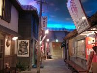 okinawa4-9s.jpg