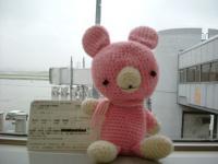 okinawa5s.jpg